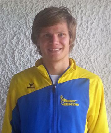Felix Wagner