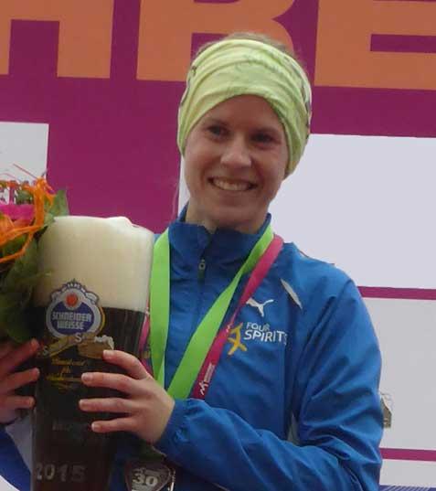 Susanne Ölhorn